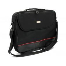 """Τσάντα Μεταφοράς Laptop Modecom MC-MARK-15.6"""""""